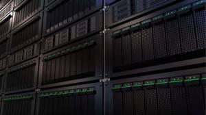 """สื่อนอกเผย แรมมาตรฐานใหม่ """"DDR5"""" เร็วคูณสอง มาปี 2019"""