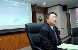 สสว.เผยผลสำเร็จ Smart Farmer-Smart SME ปั้นเถ้าแก่เข้าระบบภาษี 3 พันราย