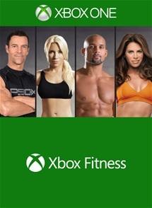 """หลุดภาพ """"Xbox Watch"""" นาฬิกาอัจฉริยะ เอาใจคอเกมรักสุขภาพ"""