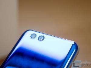 Review : Xiaomi Mi 6 ไฮเอนด์ราคาแพงหลบไป เมื่อ Xiaomi มาไทย
