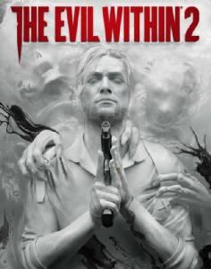 """""""The Evil Within 2"""" เตรียมสร้างความสะพรึง 13 ต.ค.นี้"""