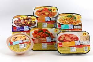 """""""กินเจ"""" ผ่านออนไลน์-ดีลิเวอรีบูม คาดปี 60 ตลาดอาหารเจทะลุ 4.5 พันล้าน"""