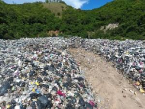 สภาพัทยาห่วงขยะเกาะล้าน ประมูลไม่ผ่าน สัญญาใกล้หมด