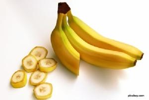 รู้ยัง? น้ำตาลในผลไม้ ทำให้อ้วนได้