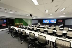"""""""เร้ดแฮท"""" ตั้งศูนย์พัฒนาในสิงคโปร์ ช่วยองค์กรธุรกิจปรับตัวสู่ดิจิทัล"""