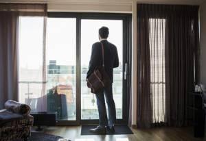 ยิ่งเดินทางเพื่อติดต่อธุรกิจบ่อย ยิ่งช่วยเพิ่มความสำเร็จในหน้าที่การงาน