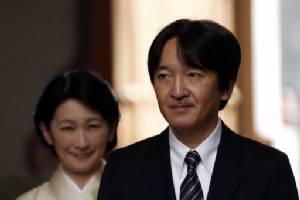 รบ.ญี่ปุ่นเผยเจ้าชายอากิชิโนจะเสด็จฯร่วมพระราชพิธีถวายพระเพลิงพระบรมศพในหลวง ร.๙