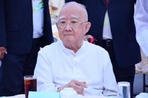 รำลึกบราเดอร์ฟิลิป อำนวย ปิ่นรัตน์ อธิการคนไทยคนแรกของคณะภราดาเซนต์คาเบรียลในประเทศไทย