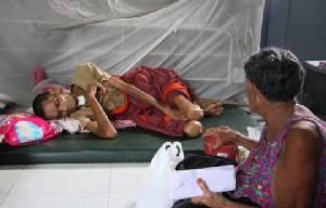 วอนช่วยหญิงชราเมืองจันท์ เลี้ยงดูหลานป่วยติดเตียง ลูกชายวัยทำงานล้มป่วยอีกคน