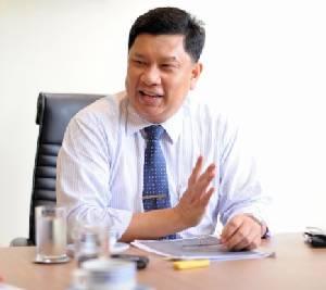 กนอ.นำโมเดลคันไซ ดึงความเชื่อมั่นนักลงทุนญีปุ่น หนุนอุตฯแพทย์ไทย
