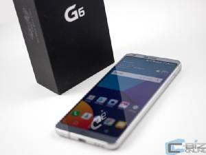 Review : LG G6 กลับมาลุยตลาดสมาร์ทโฟนอีกครั้ง จาก 3 จุดเด่นจอ กล้อง และเสียง