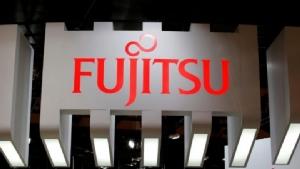 Fujitsu ทดลองบริการโอนเงิน blockchain กับ 3 ธนาคารใหญ่ญี่ปุ่น