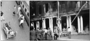 เพื่อถิ่นอินเดีย : 100 ปีชาตกาล อินทิรา คานธี (ตอน 1/2)