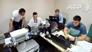 Spy vs spy vs spy as Israel watches Russian hackers: NYT