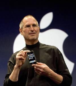 โลกอนาคตที่ไม่มี Smartphone