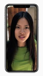 ถอดฟีเจอร์ iPhone X เมื่อแอปเปิลไม่ใช่ผู้นำนวัตกรรมอีกต่อไป