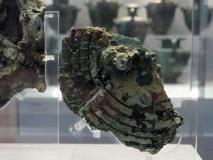 ความลึกลับของจุดประสงค์ในการสร้างกลไก Antikythera