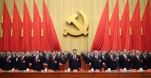 """เผยตัวเก็งกลุ่มการนำใหม่ ที่จะได้เป็น """"ขุนพลใหญ่"""" แห่งองค์กรอำนาจสูงสุดของจีน"""