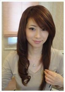 """""""มาซาโกะ มิซูทานิ"""" สาววัยเกือบ 50 แต่หน้าเด็กเผยใช้เวลา 5ชม.ต่อวันดูแลผิว"""