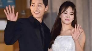 """เผยชื่อศิลปินร้องเพลงงานแต่ง """"ซองฮเยคโย – ซงจุงกิ"""" เตรียมแพลนฮันนีมูนที่ยุโรป"""