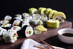 คำแนะนำ 8 ข้อสำหรับคนกินเจ/มังสวิรัติ/วีแกนที่ญี่ปุ่น