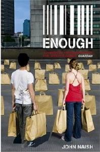 """""""พอ (Enough)"""""""