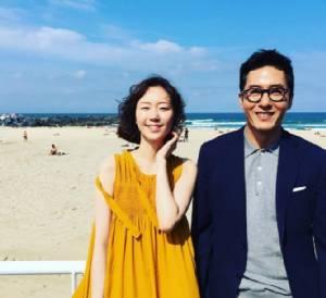 """""""อียูยอง"""" แฟนสาว """"คิมจูฮยอก"""" สุดช็อกทราบข่าวเสียชีวิตกลางกอง """"รันนิงแมน"""" ก่อนยกเลิกการถ่ายทำทันที"""