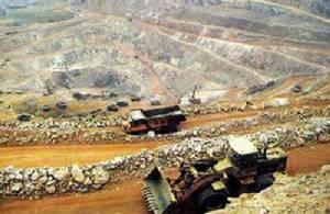 """""""คิงส์เกต"""" ยื่นอนุญาโตฯ รุกเปิดเหมืองทองคำ ก.อุตฯ ยันพร้อมเจรจาหาข้อยุติ"""