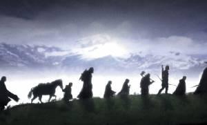 Amazon จับมือ Warner ซุ่มพัฒนา Lord of the Rings เป็นซีรีส์หวังฮิตระดับ Game of Thrones