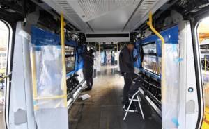 รู้ยัง รถไฟใต้ดินบอสตัน อเมริกา ยังใช้เมดอินไชน่า