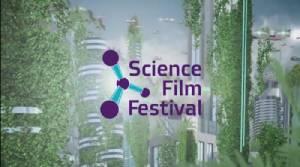 """1 พ.ย.-18 ธ.ค.เปิดเทศกาลภาพยนตร์วิทยาศาสตร์พาเข้าสู่ยุค """"มนุษย์ครองโลก"""""""