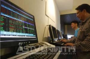 บล. จีเอ็มโอ-แซด คอมฯ รุกชิงตลาดโบรกฯ ออนไลน์ จับกลุ่มลูกค้าระดับกลาง