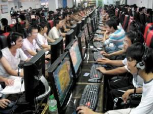 จีน เจ้าภาพจัดประชุมอินเทอร์เน็ตโลก ครั้งที่ 4 ธันวาคมนี้