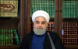 """อิหร่านอุ้ม """"กบฏฮูตี"""" ชี้ยิงขีปนาวุธใส่ซาอุฯ ตอบโต้โดยชอบธรรม สหรัฐฯ ชูมือหนุนริยาด"""