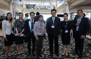 พาณิชย์โปรโมตหนัง-แอนิเมชันไทยที่สหรัฐฯ สำเร็จเกินคาด สร้างมูลค่ากว่า 600 ล้านบาท
