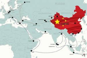 BRI Focus : มองเส้นทางอาเซียน จีนต้องมุ่งร่วมมือพหุภาคี