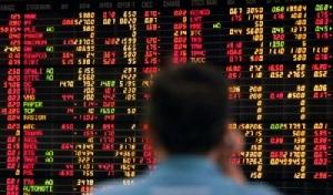 PORT เคาะราคาขาย IPO ที่ 4.50 บาทต่อหุ้น เข้าเทรดในตลาด mai วันที่ 23 พ.ย. นี้