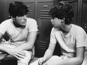 """กล่าวหาดาราจอมฉาว """"ชาร์ลี ชีน"""" เคยข่มขืนดาราเด็กชายวัย 13 ปี"""