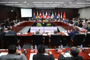รมว.พาณิชย์ 11 ชาติเอเชีย-แปซิฟิกประกาศสานต่อ TPP แม้ไม่มีสหรัฐฯ เข้าร่วม