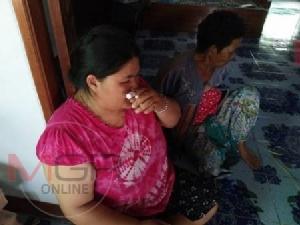ไม่ไหวแล้ว..ชาวแม่กุเหนือ ประกาศขายยกหมู่บ้าน 2 พันล้าน หนีกลิ่นเหม็นโรงไฟฟ้าขยะแม่สอด