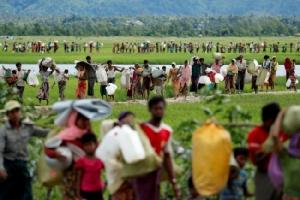 กลุ่มสิทธิมนุษยชนเมินรายงานทหารพม่าชี้ปิดบังความจริง ร้องเปิดทางผู้สอบสวนอิสระเข้าตรวจสอบ