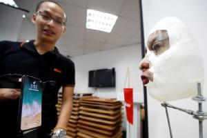 นักวิจัยเวียดนามโชว์แฮ็กปลดล็อก iPhone X ด้วยหน้ากาก 3D