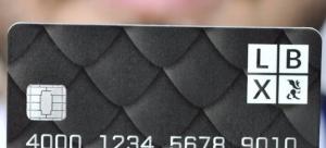 สตาร์ทอัปอังกฤษเปิดตัวบัตรเดบิต Dragoncard ช่วยดึงเงินดิจิทัลมาใช้จ่าย