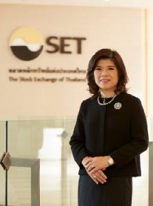 ลุ้น 8 ซีอีโอ 71 บริษัท คว้า 22 รางวัล SET Awards 2017 ประกาศผล 28 พ.ย.นี้