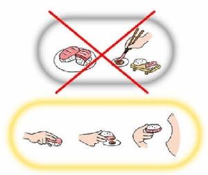 ขั้นตอนและข้อควรระวังเมื่อต้องไปทานอาหารร่วมกับลูกค้าญี่ปุ่น