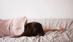 สาวญี่ปุ่นบอก สิ่งที่ห้ามทำหลังท้องอิ่ม