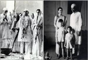 เพื่อถิ่นอินเดีย : 100 ปีชาตกาล อินทิรา คานธี (ตอน 2/3)