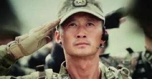 รุ่นใหญ่ยังดัง-ฝ่ายชายกวาดเรียบ!! 10 นักแสดงค่าตัวสูงสุดในวงการหนังจีน