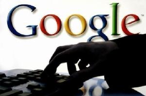 เสิร์ชเอนจินกูเกิลถูกโจมตี ข้อหาชี้นำสังคมผ่าน Snippet