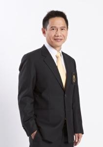 บริษัทจดทะเบียนไทย โกยกำไร 9 เดือนแรก ปี 60 ทะลัก 7.08 แสนล้านบาท เพิ่มขึ้น 3.74% เทียบปีก่อนหน้า